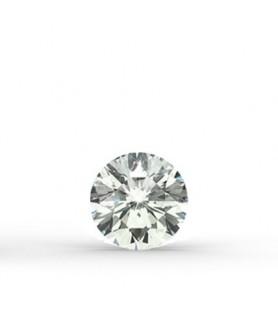 Diamant 030 carat