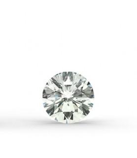 Diamant 040 carat