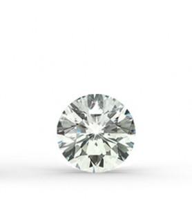 Diamant 050 carat