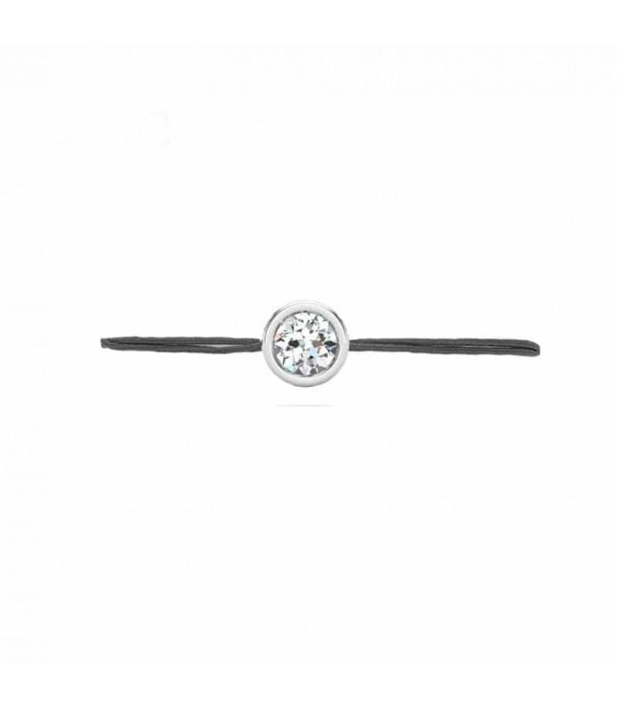 bracelet-clos-petit-modele-or