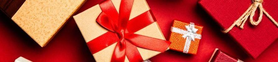 Idée cadeau noel