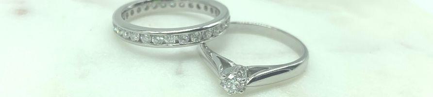 Bague-de-fiancailles-diamant-Sur-mesure