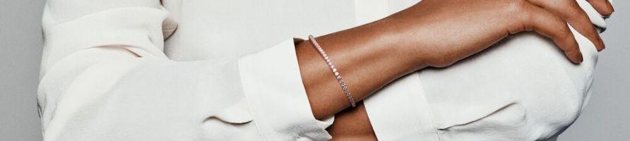Bracelet-riviere-diamant