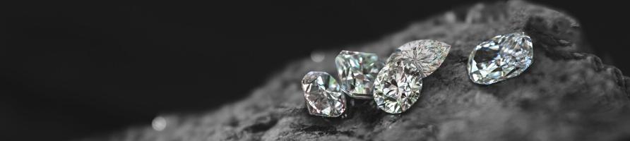 Diamant-ethique