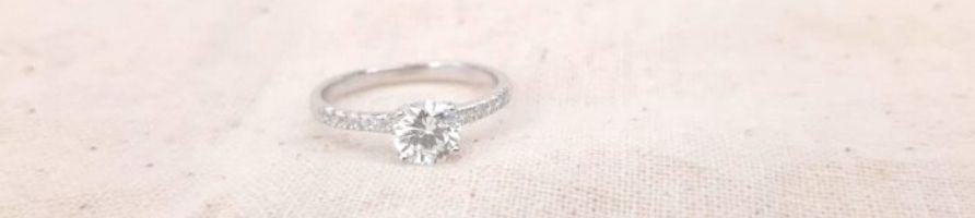 Bague-de-fiancailles-diamant