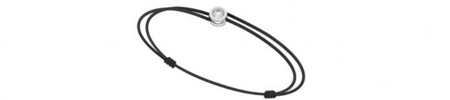 Bracelet-cordon-diamant-clos
