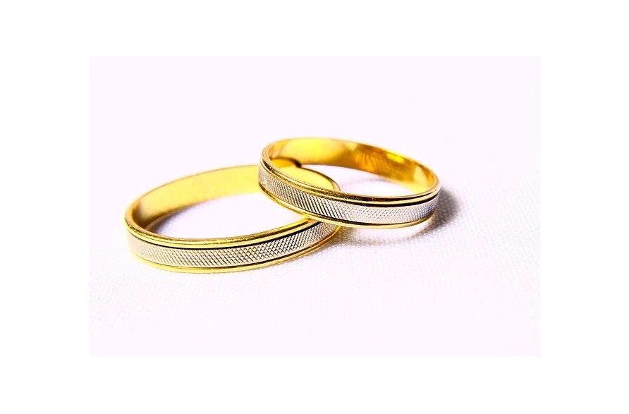 Comment bien s'habiller pour se rendre à un mariage ?